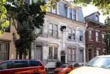 521 Avery St - Photo 1