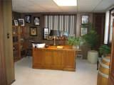 910 Crestview Drive - Photo 19