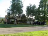 910 Crestview Drive - Photo 2
