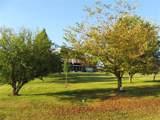 910 Crestview Drive - Photo 5