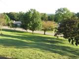 910 Crestview Drive - Photo 6
