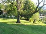 910 Crestview Drive - Photo 7