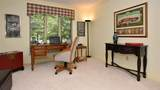 128 Country Club Court - Photo 10