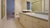 128 Country Club Court - Photo 18