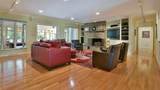 128 Country Club Court - Photo 2