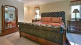 128 Country Club Court - Photo 8