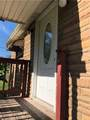 899 Liberty St - Photo 12
