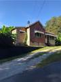 899 Liberty St - Photo 14