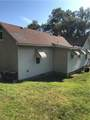 899 Liberty St - Photo 15