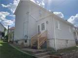 619 Park St - Photo 1