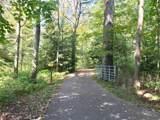 1688 Eastbrook Harlansburg Road - Photo 4