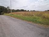 11367 State Route 422 - Photo 8