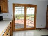 46 Lo Bell Dr - Photo 10