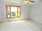 46 Lo Bell Dr - Photo 12