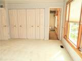 46 Lo Bell Dr - Photo 13