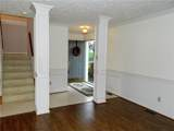46 Lo Bell Dr - Photo 3