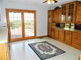 46 Lo Bell Dr - Photo 9