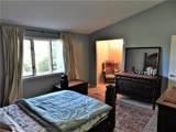 402 Casa Vita Drive - Photo 10