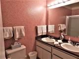 402 Casa Vita Drive - Photo 13