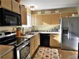 402 Casa Vita Drive - Photo 2