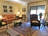 402 Casa Vita Drive - Photo 5