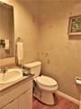 402 Casa Vita Drive - Photo 7