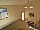402 Casa Vita Drive - Photo 8