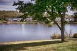 1003 Lakeside Dr - Photo 24