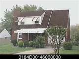 820 Meadow Dr - Photo 1