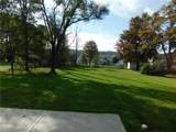 116 Grimm Rd - Photo 20