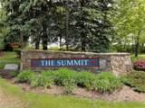 5036 Summit View Court - Photo 25