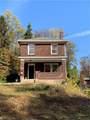 47 Woodside Rd - Photo 2