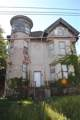 5510 Margaretta Street - Photo 1