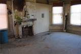 5510 Margaretta Street - Photo 20