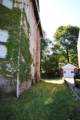 5510 Margaretta Street - Photo 4