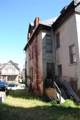 5510 Margaretta Street - Photo 6