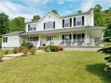 211 Fox Hollow Road - Photo 1