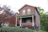 407 Linnview Ave - Photo 1
