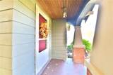 1220 Sunset Beach Rd - Photo 22