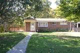 543 Lincoln Avenue - Photo 1