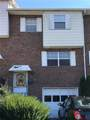 969 Academy Heights Dr - Photo 1