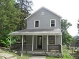 417 East Pine Street - Photo 2