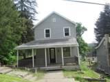 417 East Pine Street - Photo 3