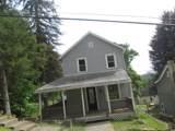 417 East Pine Street - Photo 4