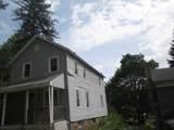 417 East Pine Street - Photo 6
