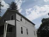 417 East Pine Street - Photo 7