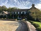 168 Galaxie Farm Lane - Photo 1
