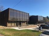 8980 Perry Highway - Photo 1