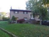 814 Linda Lane - Photo 17
