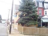 3426 Milwaukee St - Photo 1